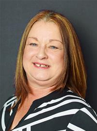 Councillor Julie Bagwell